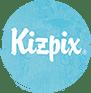 kizpix